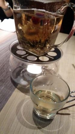 テフお茶2.jpg