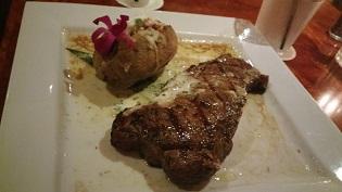 ハワイ  ステーキ - コピー.jpg