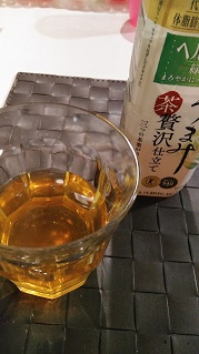 ヘルシア緑茶2.jpg
