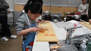 栗原はるみ料理教室4 - コピー.jpg