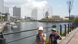 横浜20170528 - コピー.jpg
