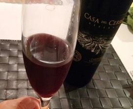 赤ワイン2.jpg