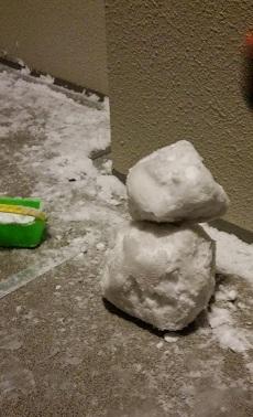 雪だるま2017.1.14.jpg