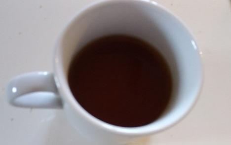 メリタ コーヒーミル8.jpg